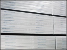 Carbon Steel Square Tube - High Quality - Grade 50 at Very Cheap Prices