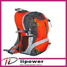 latest fold up travel bag