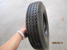 three wheeler tire 4.00/4.80-8
