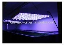 chinese led aquarium lighting underwater aquarium light led