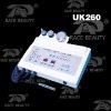 UK-260 Beauty Care Ultrasonic Salon Machine (manufacturer with CE, ISO13485)
