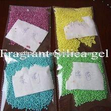 fragrance silica gel 1g