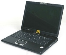 YDT-5 for laptop