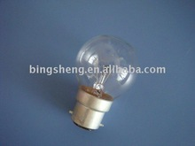 high quality G45 incandescent oven