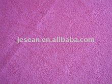 YLR-2012 100% polyester cheap polar fleece