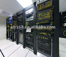 Caross network power air conditioner