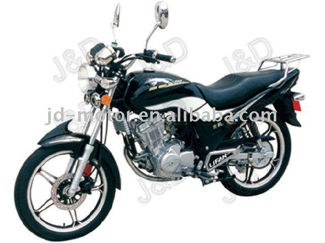 Lifan Motorcycles