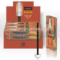 Magic India Incense