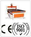 La carpintería del delta trabaja a máquina QL-1325-II