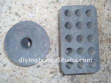 honeycomb coal making machine 0086-15838257928