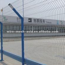 sale Gardening Fencing Net