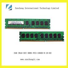 tested 2gb ddr3 high quality desktop ram memory