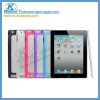 Kingsons Brand Colorful Case for iPad 2