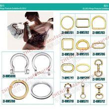 D ring/Bag accessories ZJ66886