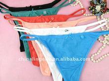 bikini panty,sexy panties ladies,string bikini panties