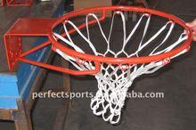 Breakaway Basketball rim