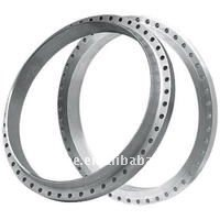 good quality flanges supplier with competitive price