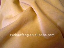China home textiles velvet fabric