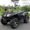 500CC ATV with EEC,all terrain vehicle,quad,UTILITY VEHICLE