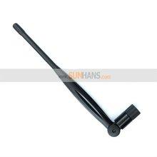 5DBI 2.4Ghz WiFi Booster Wireless LAN RP-SMA Antenna