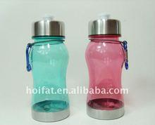 Water bottle - Space bottle-Campaign bottle-travel bottle