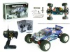 Hot sales 1:10 gas powered rc cars