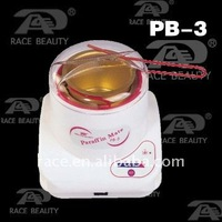 PB-3 skin care facial hot wax machine