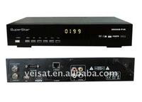 USB satellite receiver iclass 9999