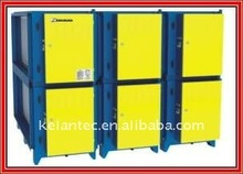 dust collector For Fume Purify