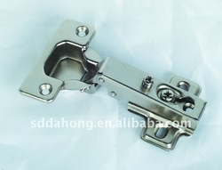 good quality door hinge
