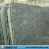 blue pearl natural imported granite slabs