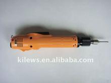 Automatic Electric Screwdriver ( electric screw driver )