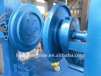 Used Tire recap equipment buffing machine