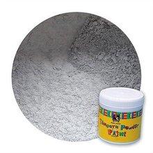 acrylic paint powder coating