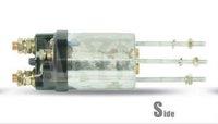 (CBS-P504 12V) CAR SOLENOID SWITCH RENAULT,PEUGEOT