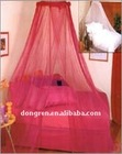 Adult Dome Mosquito Net/girls bed canopy