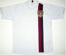 Classic world cup football shirt,soccer jersey