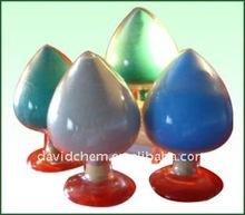 Export water paint grade titanium Dioxide rutile