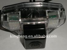 Car Camera For Honda 2007~2010 CRV/2008/2011 Honda Fit/2009~2013 Odyssey