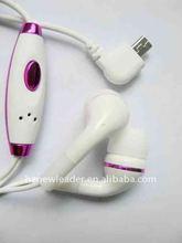 earphone accessories NLD-EP1043