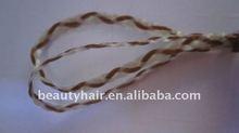 micro zizi braids/synthetic braids micro zizi hair braids