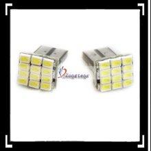 Auto Width Lights T10 1206 Lamp Holder 12 Lights