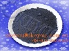 MoS2 Molybdenum disulfide powder 98.5 industry lubricant