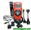 Oil Service tool-OT900-Airbag/Oil service light Reset Tool(updatable)