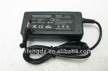 25W 9.5V2.5A for laptop adapter(Big)
