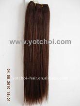 Fashion Yaki Brazilian hair