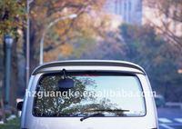 window car film