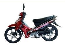 WQ110-7 110CC bike