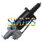 For Mercedes Benz Spare Parts Clutch Servo 9700514350