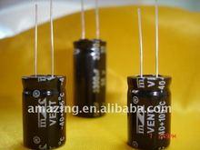 Electrolytic Capacitor 3300uF 35V